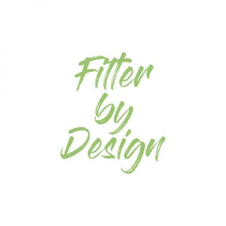 Filter by Design